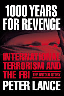 download ebook 1000 years for revenge pdf epub