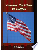 America, the Winds of Change
