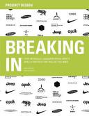 Breaking In r
