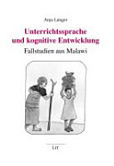 Unterrichtssprache und kognitive Entwicklung