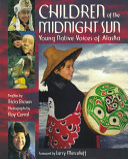 Children of the Midnight Sun Book PDF