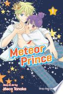Meteor Prince