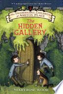 The Incorrigible Children Of Ashton Place Book Ii