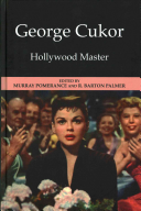 George Cukor book
