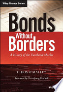 Bonds without Borders