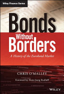 download ebook bonds without borders pdf epub
