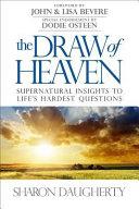 DRAW OF HEAVEN