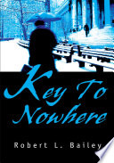 Key To Nowhere