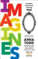 Book IMAGINES