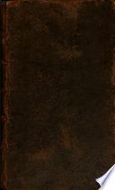 Lettres choisies de M  Simon    Nouvelle   dition  revue  corrig  e et augment  e d un volume et de la vie de l auteur