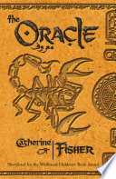 The Oracle Sequence: The Oracle Pdf/ePub eBook