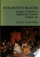 Hogarth s Blacks