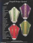 The Official Catholic Directory Anno Domini 2002