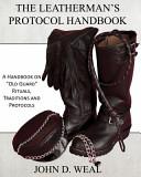 The Leatherman s Protocol Handbook
