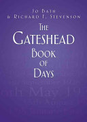 The Gateshead Book of Days
