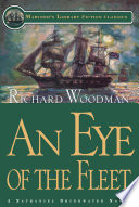 An Eye Of The Fleet : capture of the santa teresa during...