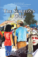The Surgeon S Wife