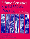 Ethnic sensitive Social Work Practice