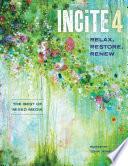 Incite 4