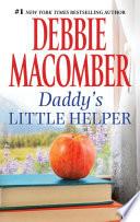 Daddy S Little Helper