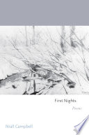 First Nights : edwin morgan poetry prize, the...