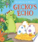 Gecko s Echo