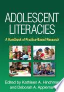 Adolescent Literacies