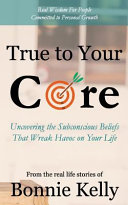 True to Your Core Book PDF