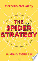 The Spider Strategy