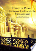 Haven of Peace  Finding our True Home in the Mind and Heart