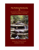 Fly Fishing Kentucky