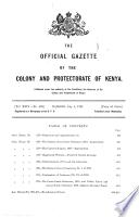Jul 5, 1922