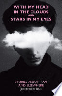 With My Head in the Clouds and Stars in My Eyes