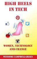 High Heels In Tech Pdf/ePub eBook