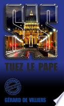 SAS 142 Tuez le pape