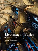 Liebfrauen in Trier