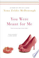 You Were Meant for Me Book PDF