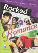 Rocked by Romance
