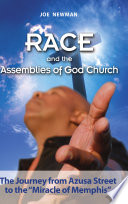 Race and the Assemblies of God Church