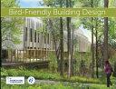 Bird Friendly Building Design