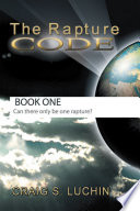 The Rapture Code