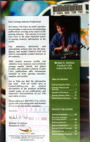 Casino City's Pocket Gaming Directory