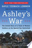 Ashley s War