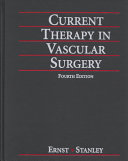 Current Therapy In Vascular Surgery