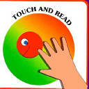 Touch and Read