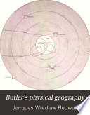 Butler s physical geography