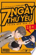 7 Ngày Thử Yêu (Re-told Edition)