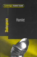 Cambridge Student Guide to Hamlet