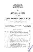 Nov 4, 1925