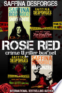 Crime Thriller [Pdf/ePub] eBook